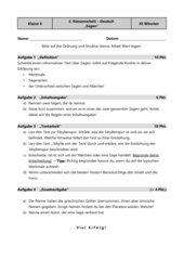 Sage Unterrichtsmaterialien Seite 2 Lehrer24de