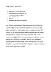 Inhaltsangabe Unterrichtsmaterialien Lehrer24 15
