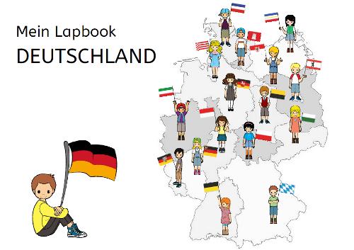 Bundesland österreich Kreuzworträtsel
